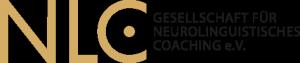 neurolinguistisches coaching, der kurze Weg zum Ziel
